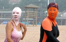 """Những điều """"gây lú"""" cả thế giới ở Trung Quốc, khách du lịch đôi khi thấy sợ hãi hơn là bất ngờ (Phần 1)"""