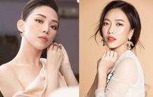 """Cả dàn sao Việt """"dính lời nguyền"""" của soái ca Hyun Bin: Diệu Nhi tức giận vì lỡ vai nữ chính, Tóc Tiên và Jun Phạm san sẻ tình yêu"""