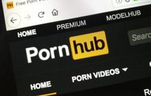 Người đàn ông điếc kiện Pornhub phân biệt đối xử với người khuyết tật vì bỏ tiền mua bản nâng cấp vẫn không có phụ đề