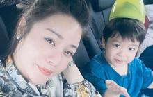 """Giữa ồn ào giành lại quyền nuôi con, Nhật Kim Anh bức xúc: """"Người ta đấu tố tìm mọi chiêu trò quyền lực với mẹ"""""""