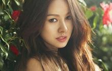 """Ở ẩn bao lâu lại còn sống giản dị, """"nữ hoàng sexy"""" Lee Hyori vẫn """"tậu"""" nhà trăm tỷ liền tay: Hoành tráng ra sao?"""