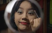 Rút kinh nghiệm từ những màn makeup lỗi trong phim Hàn, chị em cần tránh 3 sai lầm sau kẻo đầu năm đã thành thảm họa