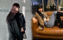 Từ câu chuyện ăn mặc của Joy cho thấy: Mặc đẹp đã khó, mặc để cho netizen Hàn thấy là đẹp còn khó hơn!