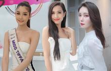 Lộ diện dàn mỹ nhân chuyển giới là đối thủ của Hoài Sa tại Miss International Queen 2020: Nhan sắc Việt liệu có cơ hội chiến thắng?