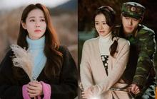 """Sốc vì bí quyết của chị đẹp Son Ye Jin để có được visual đỉnh cao trong """"Crash Landing On You"""": Tự tin đến mức chỉ son bóng là lên hình"""