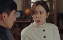 """Xem """"Crash Landing On You"""" tập 9, học lỏm ngay từ Son Ye Jin bí kíp chinh phục bố mẹ chồng"""
