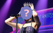 Thành viên ITZY xinh như công chúa trong showcase ở Mỹ, ai ngờ bị Knet chê bai từ giọng hát đến ngoại hình giống... Mr. Bean