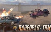 PUBG Mobile: Những mẹo hay ho giúp bạn chiến thắng dễ dàng chế độ Rage Gear
