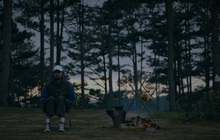 """Ra MV """"Một triệu like"""" mừng fanpage cán mốc, Đen Vâu feat chung đạo diễn MV ruột hứa hẹn sẽ hút thêm triệu triệu Đồng Âm nữa?"""