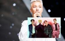 """Taeyang tiết lộ lý do BIGBANG tái hợp ở Coachella 2020, Knet mỉa mai cay nghiệt: """"Chẳng có tí liêm sỉ nào!"""""""