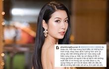 Á hậu Thúy Vân nói gì khi bị tố thường xuyên không tham gia hoạt động cùng Khánh Vân - Kim Duyên vì bất mãn danh hiệu?