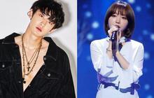 Sau hit OST đạt 100 triệu view đầu tiên trong lịch sử Kpop, Chanyeol và Punch bất ngờ tái hợp: Liệu sẽ tạo nên 1 siêu phẩm mới?