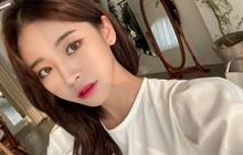 6 tips nàng nào cũng cần ghim ngay nếu muốn lớp makeup đẹp bất biến dịp Tết này