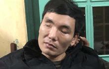 Danh tính đối tượng chém cụ ông tử vong ở Hưng Yên