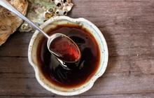 Thường xuyên dùng dầu hào để chế biến đồ ăn nhưng bạn đã hiểu rõ về nó và biết cách sử dụng đúng chưa?