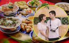 Dân mạng mách nhau 101 cách thả thính bằng… món ăn ngày Tết để kịp có bồ trước thềm năm mới: Tầm này giữ giá gì nữa!
