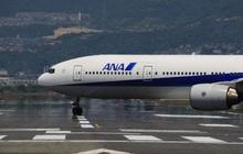 Giá vé máy bay đi Nhật Bản chỉ còn 425k, dân nghiện du lịch lại cuống cuồng lên lịch đi chơi