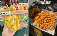 """18 món ăn đường phố đỉnh nhất Thái Lan khiến du khách quốc tế """"nghiện toàn tập"""", món đầu tiên ai cũng phải thử qua"""