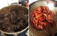 """Sát Tết, món ăn """"toang"""" nhất MXH đích thị là mứt dừa: Khi bạn chuẩn bị một tâm hồn đẹp nhưng lại để kỹ năng nấu nướng ra chuồng gà"""