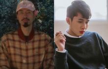 """Sau 24h ra mắt, """"Một Triệu Like"""" của Đen Vâu chuẩn bị giúp nam rapper san bằng kỉ lục với Jack về số lượng sản phẩm đạt top 1 trending!"""
