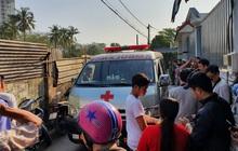 Cháy nhà kinh hoàng sáng 27 Tết, 5 mẹ con chết đau lòng ở Sài Gòn