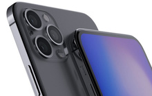 iPhone lớn nhất mọi thời đại sẽ có mặt trong năm nay, mỏng hơn iPhone 11 Pro Max gần 10%?