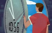 Lời khuyên của người sống tối giản: Để năm mới bứt phá hơn, hãy reset lại bản thân bằng việc tiết kiệm tiền, chọn đầu việc ưu tiên, đánh giá lại các mối quan hệ...