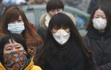 Những lưu ý quan trọng để tránh nhiễm virus viêm phổi lạ, đặc biệt là khi bạn có ý định đi du lịch Trung Quốc thời điểm này