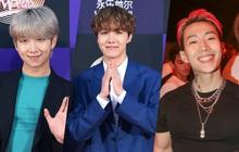 Tiếp bước Suga, RM và j-hope (BTS) cùng loạt tên tuổi đình đám chính thức trở thành thành viên Hiệp hội bản quyền âm nhạc Hàn Quốc (KOMCA)