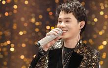 """Nóng: Jack """"lén"""" tham gia chương trình ca nhạc comeback vào đêm giao thừa bị dân tình """"phát hiện"""", vội vàng ngoi lên chúc tết fan siêu cưng"""