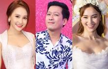 """Sự nghiệp diễn xuất hoành tráng của dàn sao Tết 2020: Trường Giang, Thu Trang và Lan Ngọc """"cân team""""?"""