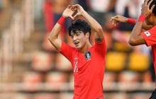[Cập nhật bán kết U23 châu Á 2020] Australia 0-0 Hàn Quốc: Chờ dàn hot boy xứ kim chi phô diễn sức mạnh