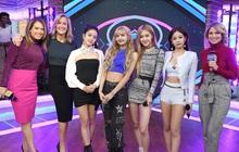 Idol Kpop công phá truyền hình Mỹ năm 2019: BLACKPINK, BTS, loạt tân binh ra mắt ấn tượng