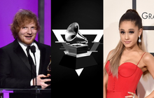 """Cựu chủ xị Grammy đăng đàn bóc """"phốt"""" động trời: đánh trượt oan uổng Ariana Grande và Ed Sheeran, phân biệt chủng tộc nặng nề, bê bối tài chính và cả tấn công tình dục!"""