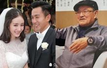 Bố Lưu Khải Uy nói về con dâu cũ Dương Mịch như thế nào sau tròn 1 năm cặp đôi vàng ly dị?