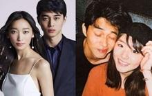 """Showbiz Nhật chao đảo với tin con gái tài tử Ken Watanabe li thân, chồng trẻ ngoại tình với """"tiểu tam"""" vị thành niên"""