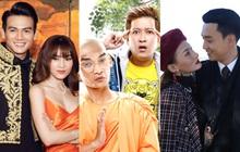 Phim Việt Tết 2020: Đậm vị, đủ hương, thứ gì cũng có nhưng thiếu tiếng cười