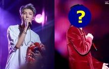 """Idol sở hữu nhiều bản quyền bài hát nhất: BTS chỉ có RM lọt top 10, """"ông hoàng Kpop"""" đứng đầu với kỉ lục 173 ca khúc"""