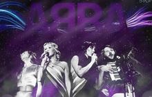 """Nhóm nhạc ABBA - chủ nhân """"Happy New Year"""" bất hủ: Từng suýt có tên là Alibaba, khiến Madonna tự viết thư """"cầu xin"""" sample nhạc và lời đồn xích mích"""