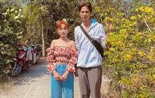 Lần đầu Huỳnh Phương đưa Sĩ Thanh về quê ra mắt bố mẹ, tiết lộ kế hoạch tương lai khiến ai cũng bay vào chúc mừng