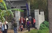 Nam Định: Nam sinh 16 tuổi tử vong sau tiếng nổ lớn ngày giáp Tết