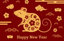 Tục xông đất, xông nhà đầu năm có ý nghĩa gì, những điều cần chú ý để năm mới may mắn, thắng lợi