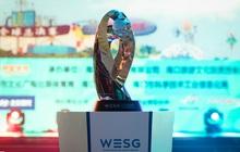 Bị virus Vũ Hán đe dọa, giải đấu Dota 2 WESG APAC phải tạm hủy vòng chung kết
