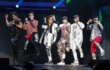 """Nhóm """"thần tượng dã thú"""" bất ngờ gây sốt trở lại nhờ ca khúc có concept quyến rũ 5 năm trước, netizen mòn mỏi mong comeback"""