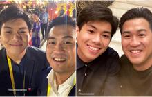 Chốt sổ 1 năm mê trai bằng loạt ảnh của Phillip Nguyễn và Hiếu Nguyễn: Sự hoàn hảo phủ kín mọi khung hình!