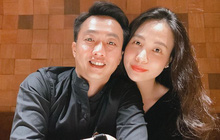 Không còn úp mở, Cường Đô La chính thức lên tiếng về tin đồn Đàm Thu Trang mang thai