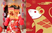 12 điều nên và không nên làm vào Tết Âm Lịch để rước hên vào nhà theo quan niệm của người Trung Quốc