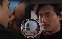 Chị Mười Ba tung trailer cực căng sáng Mùng 1: Kẽm Gai vừa hôn Châu Bùi đã hoá hũ cốt trên tay trùm Kiều Minh Tuấn