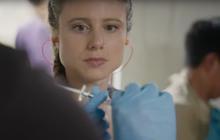 Để hiểu hơn về đại dịch cúm virus Corona đang hoành hành, xem ngay series tài liệu Pandemic vừa tung của Netflix!