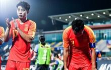 Virus corona hoành hành ảnh hưởng tới bóng đá Trung Quốc: Cầu thủ không được về nhà ăn Tết, giải VĐQG có thể bị hoãn vô thời hạn